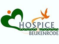 Stichting Hospice Beukenrode